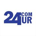 24ur.Com logo icon