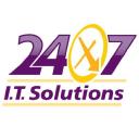24x7 IT Solutions on Elioplus
