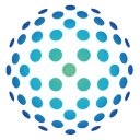 270 Strategies logo icon