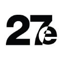 27east logo icon