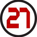 27Marketing Considir business directory logo