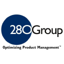 280 Group logo icon