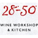28 logo icon