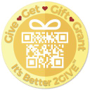 2GiveCoin (2GIVE) Reviews