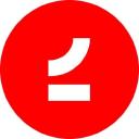 2amigos logo icon
