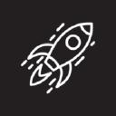 2b Design logo icon