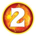 2banh logo icon