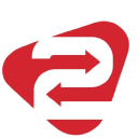 2 Base Technologies logo icon