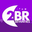 2 Br logo icon