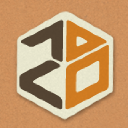 2 Brothers Services logo icon