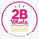 2B Whole LLC logo