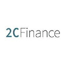 2 C Finance logo icon