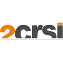 2 Crsi logo icon