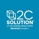 2cSolution