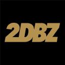 2 Dopeboyz logo icon