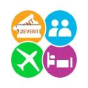 2event logo icon