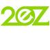 2ezasia logo icon