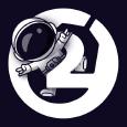 2Game.com Logo