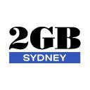 Macquarie Media logo icon