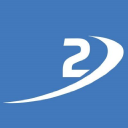2getthere logo icon
