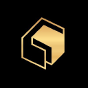2 Gig logo icon