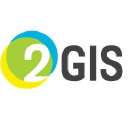 Open Street Map Contributors logo icon