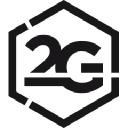 2 Glory logo icon