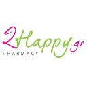 2happy logo icon
