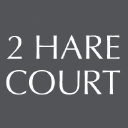 2 Hare Court logo icon
