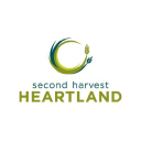 Financials/Community Report logo icon