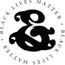 Keller logo icon