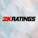 2 K Ratings logo icon