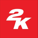Take Two Interactive Software logo icon