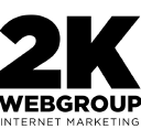 2K Web Group Logo