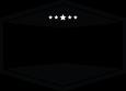 2Lb Depot Logo