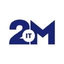 MEDBIT Logo
