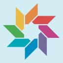 2 M logo icon