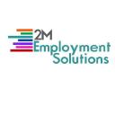2 Mes logo icon