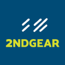 2 Ndgear logo icon
