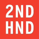 Read 2ndHnd.com Reviews