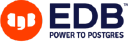 2nd Quadrant logo icon