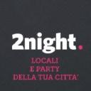 2night It logo icon