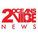 2oceansvibe logo icon