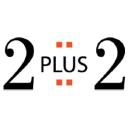 2Plus2 Partners on Elioplus