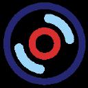 2roueselectriques logo icon