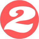 2 Seniors logo icon