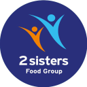 2 Sisters Food Group logo icon