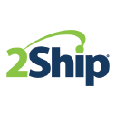 2 Ship logo icon