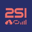 2 Si logo icon