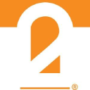 Two Technologies Inc